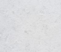 Bianco Cileo