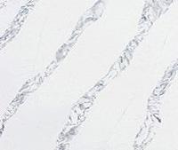 Marble Effect - Borghnini