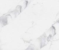 Marble Effect - Borghnini Calacatta