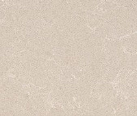 Marble Effect -  Mocha Crema