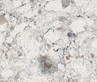 Marble Effect - Serra