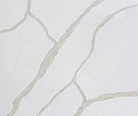 Marble Effect - Calacatta