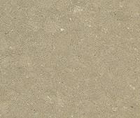 Classic - Jura Grey