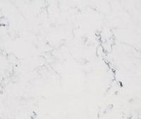 Marble Effect - Onixa