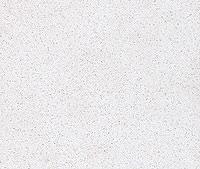 Classic - White Diamond